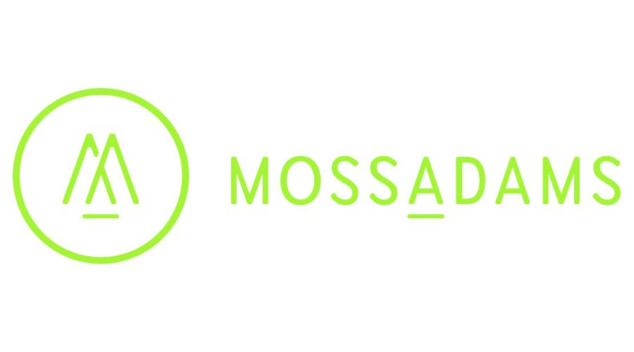 moss-adams-logo-vector.png