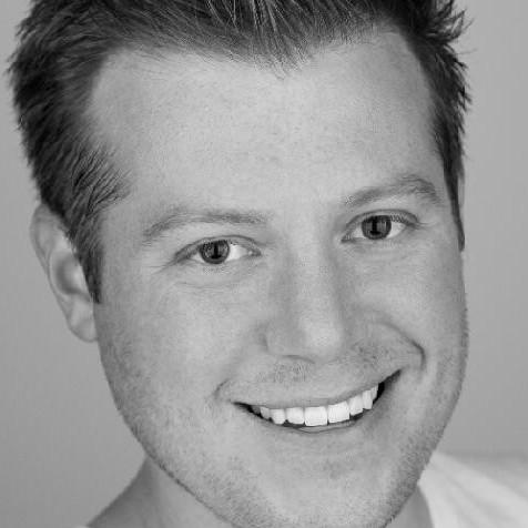 Colton Westmoreland, CEO & Founder of Apollo VR