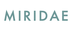 Billy Krimmel's Restoration Landscaping Company is now  Miridae