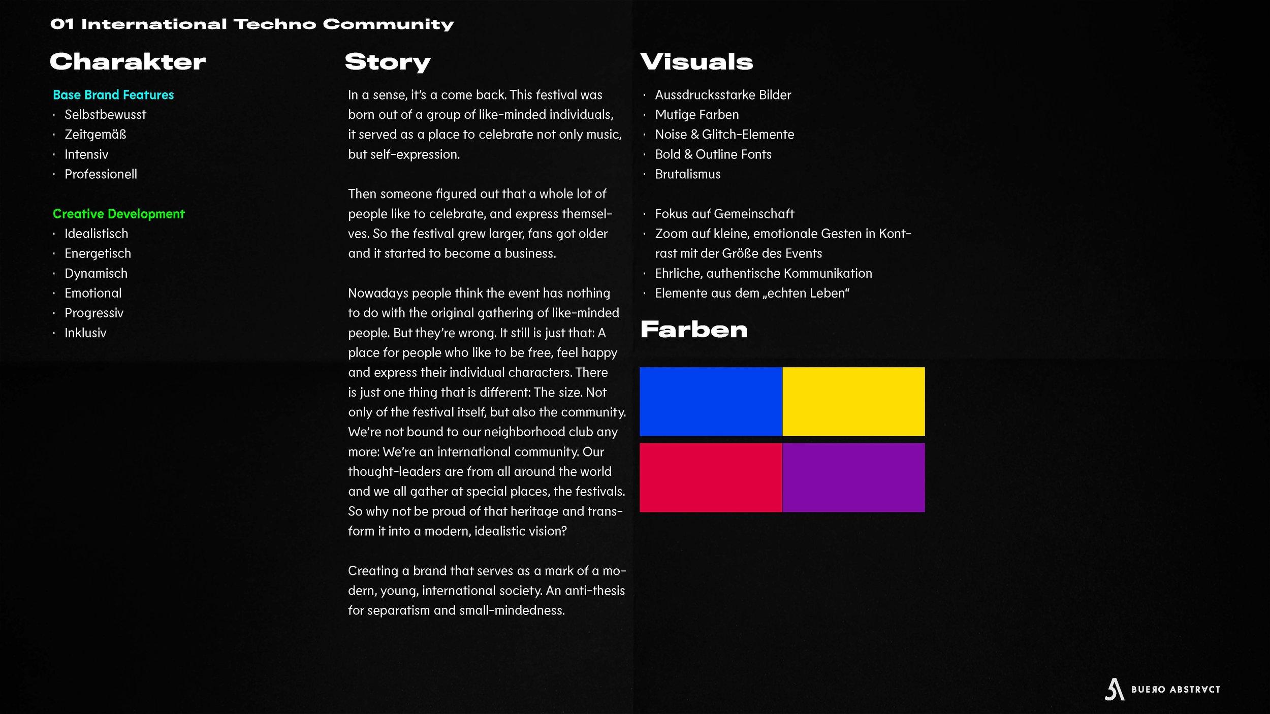 semf_concepts_Seite_02.jpg
