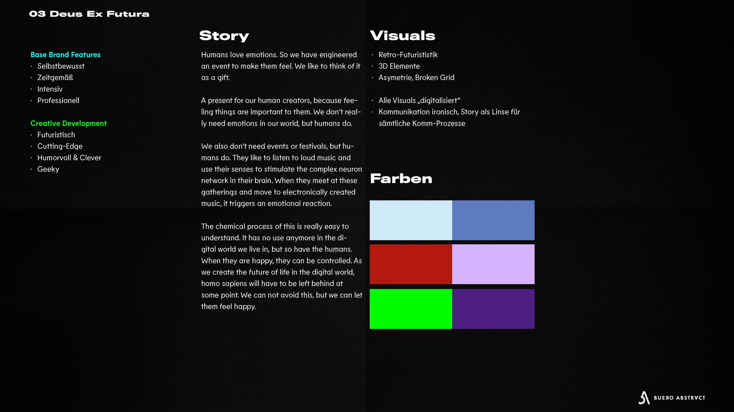 semf_concepts_Seite_08.jpg
