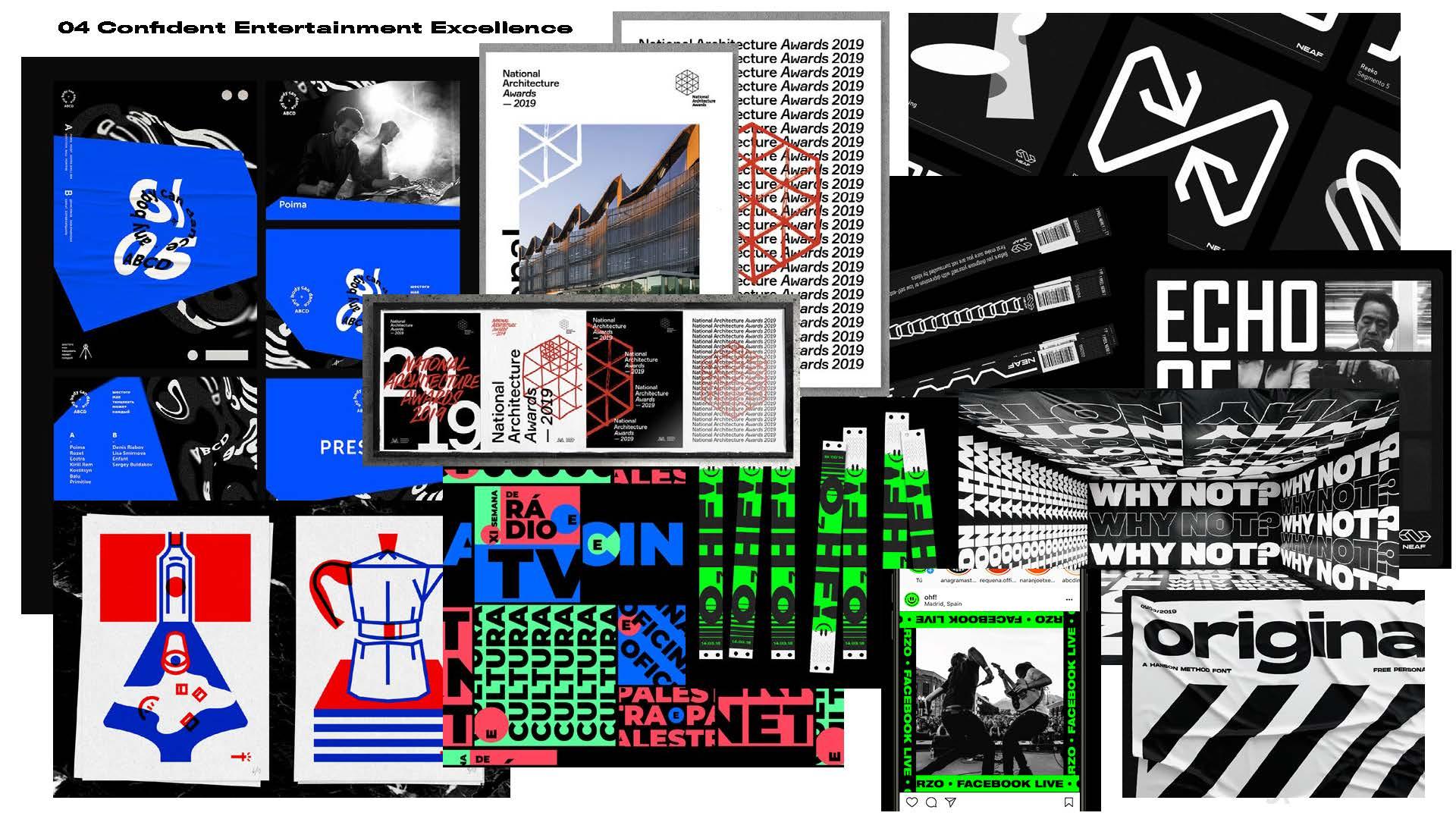 semf_concepts_Seite_12.jpg