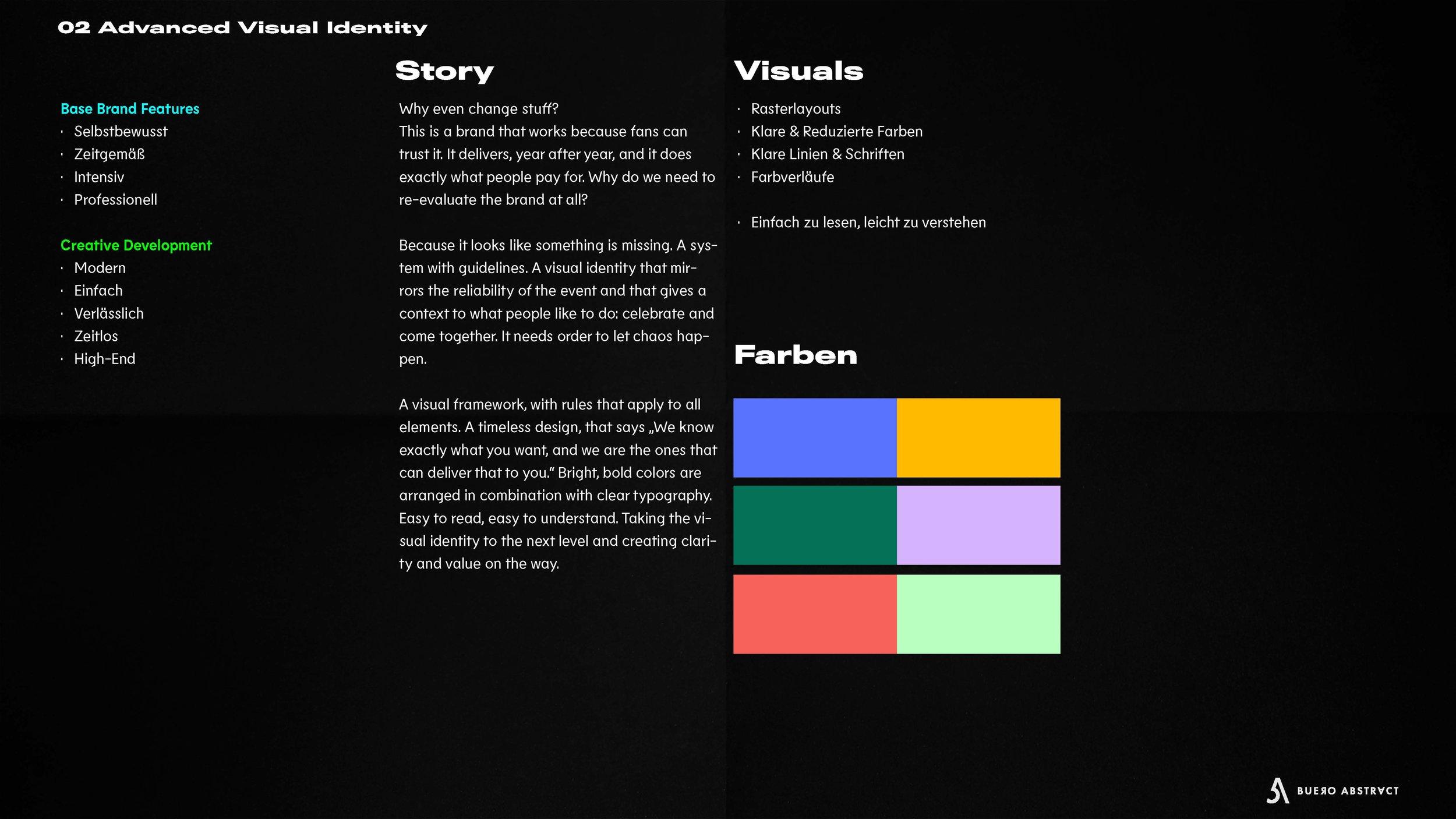 semf_concepts_Seite_05.jpg