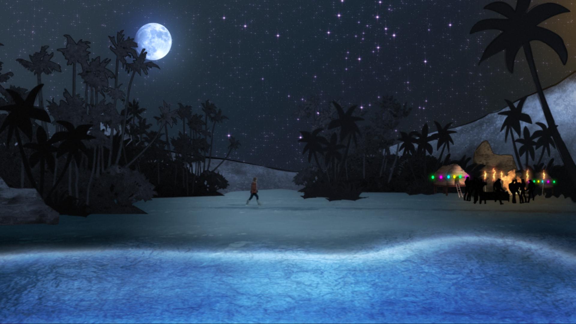 The_Island_8.jpg