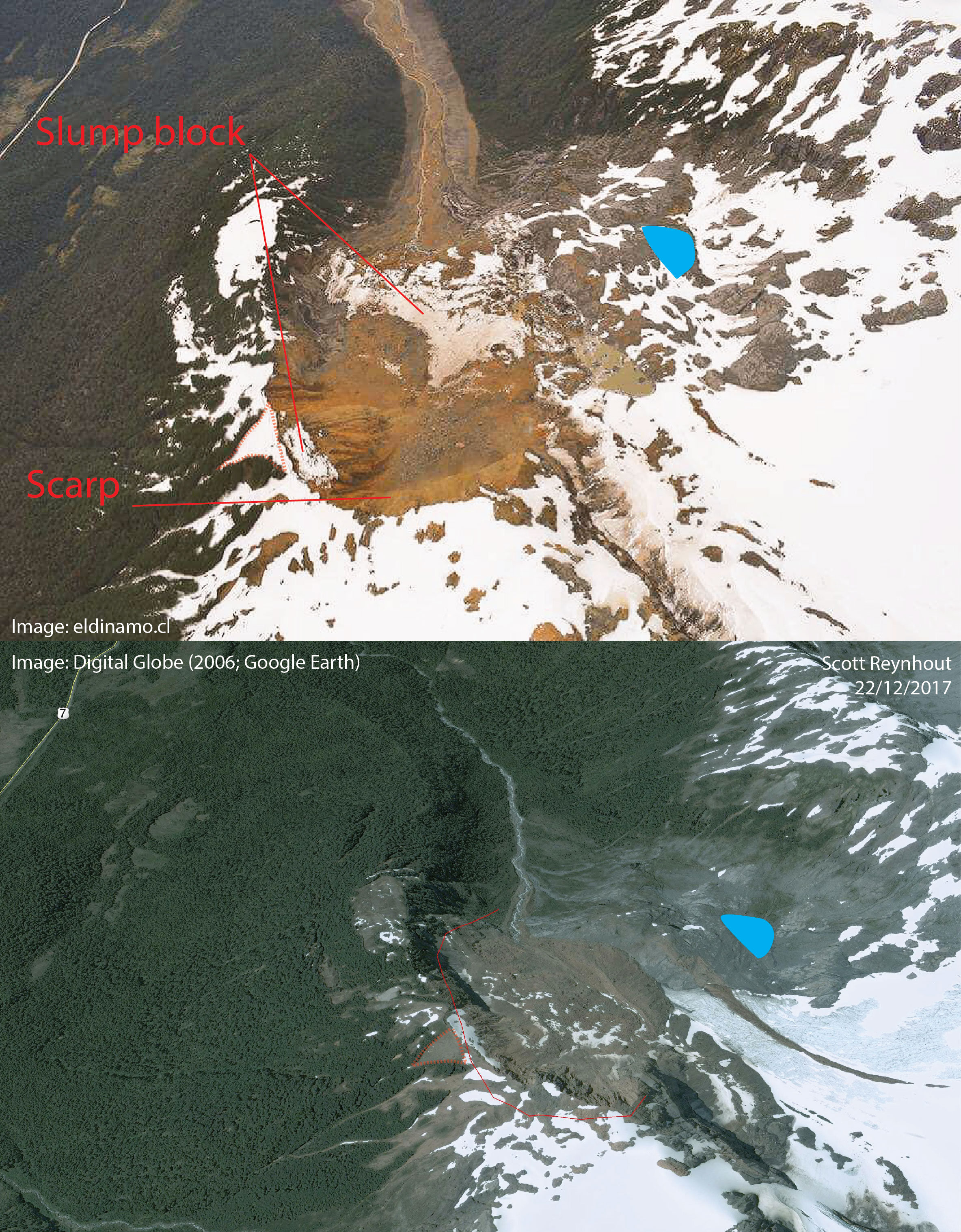 Yelcho comparison view 2.jpg