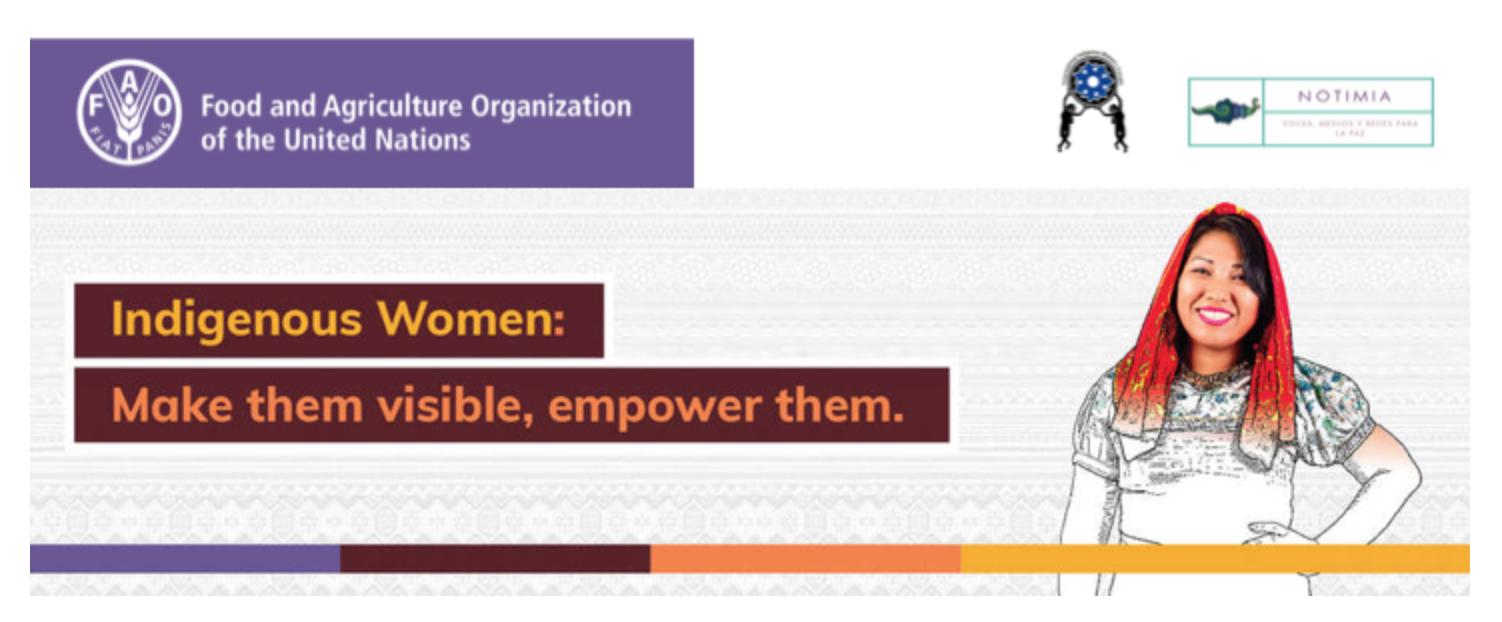 FAO Women.png