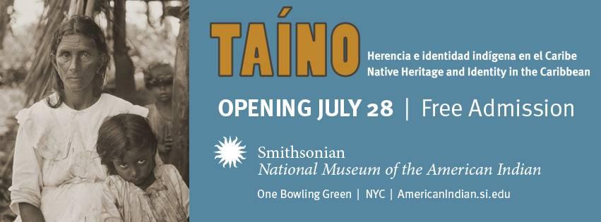 NMAI Taino Exhibition.jpg