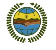 UNPFII Logo.png
