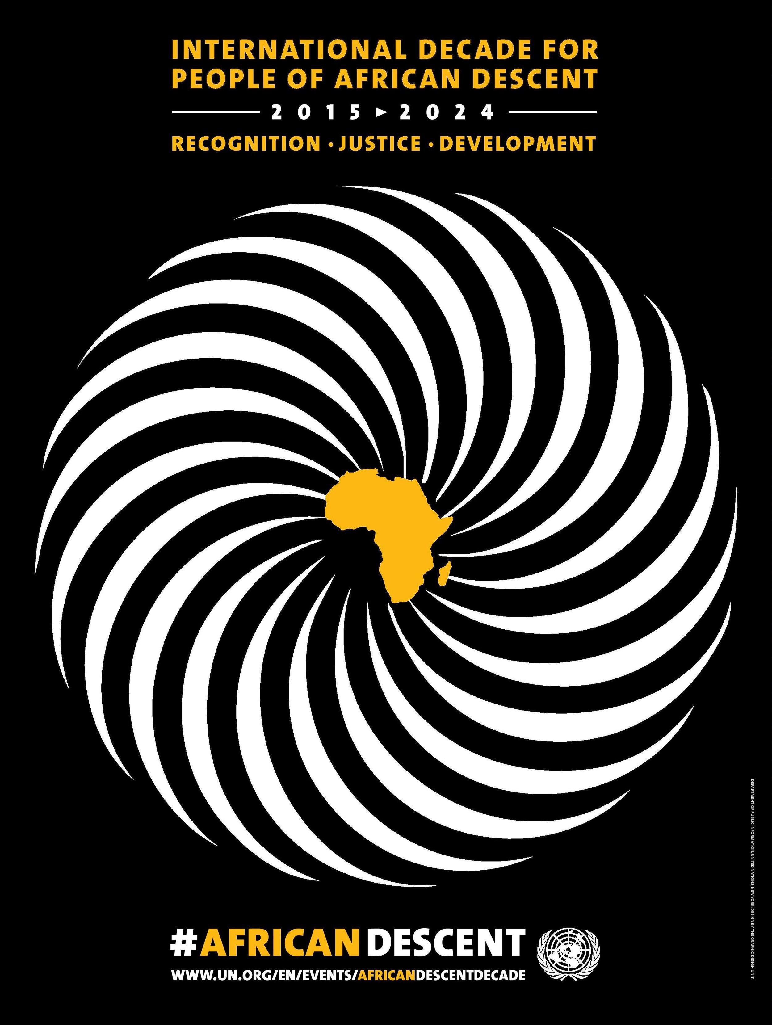 UN_AfricanDescent_posterEN.jpg