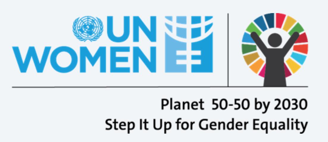 UN Women 50 50.png