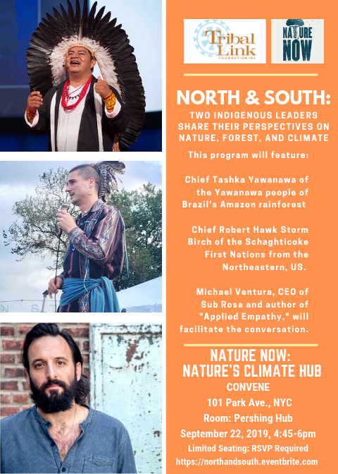 CONVENE 101 Park Ave. Nature Now's_ Nature's Climate Hub September 22, 2019.png
