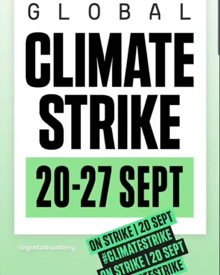 Global Climate Strike 2019.jpg