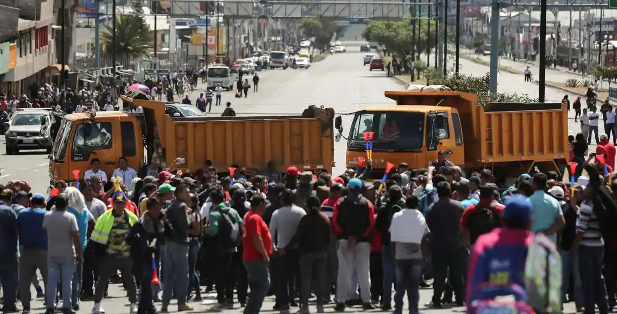 Protests in Ecuador 2019.png