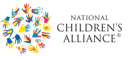 Information provided by the National Children's Alliance