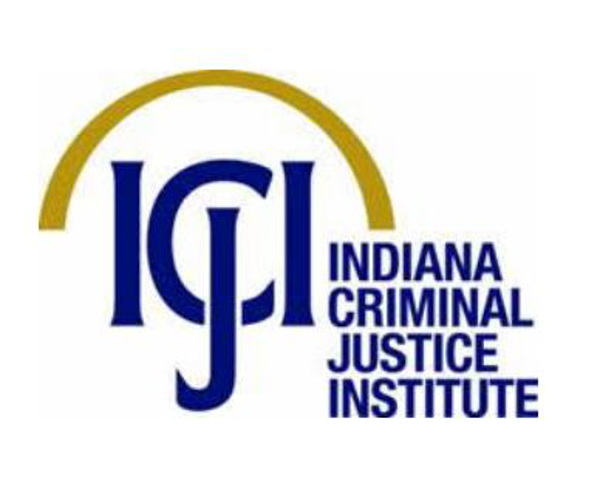 Indiana Criminal Justice Institute