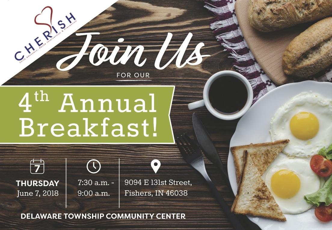 cherish-annual-breakfast-flyer.jpg