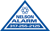 nelson_alarms.png