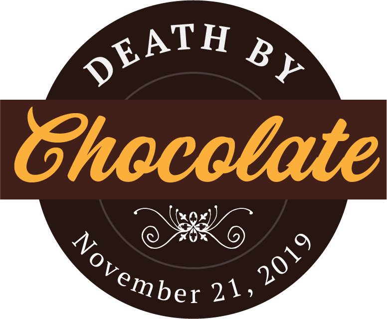 Death By Chocolate 2019.png