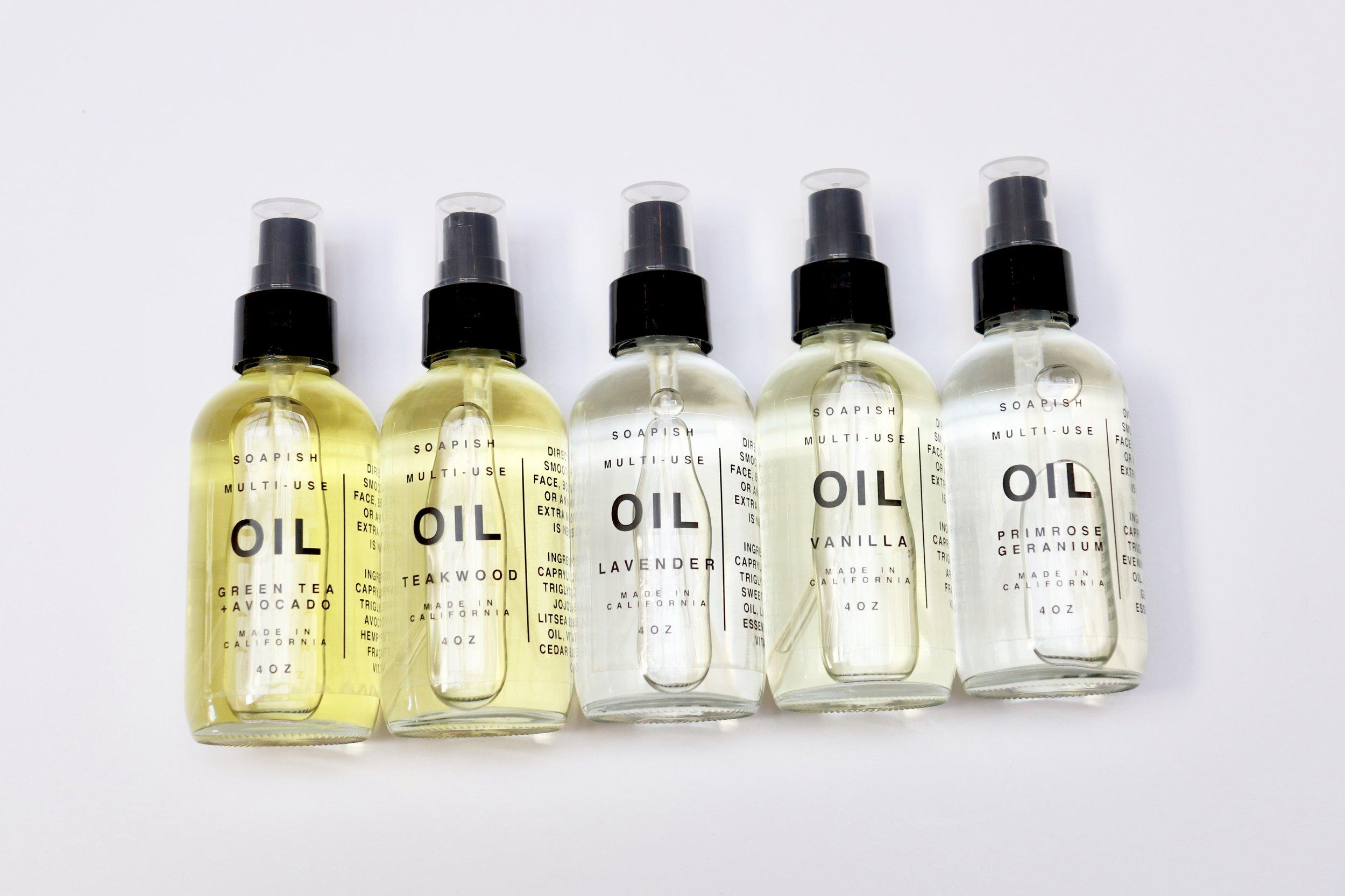 Oil 5 Scents.jpg