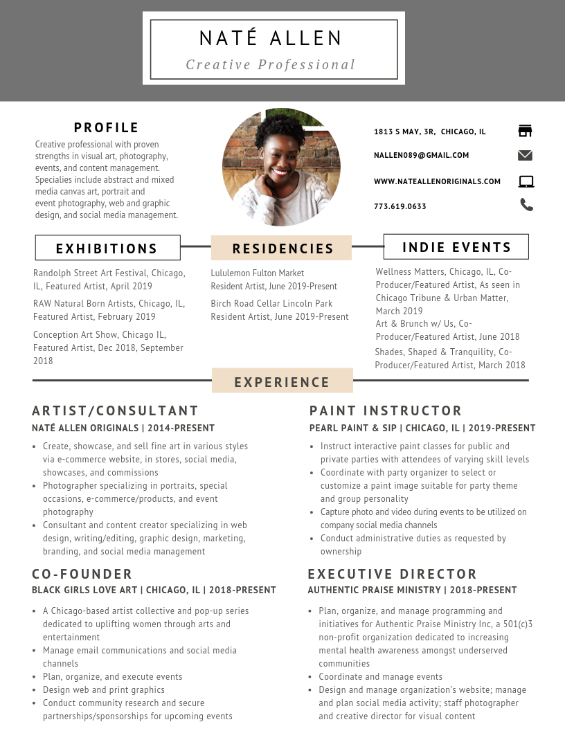 Creative prifessional with proven strengths in visual art, photography, and content management-2.png