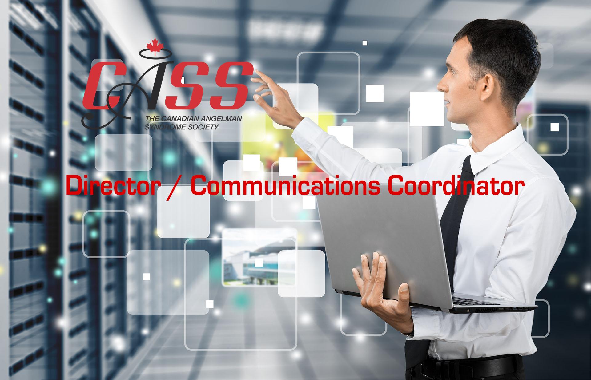 Communication-mng-ph.jpg