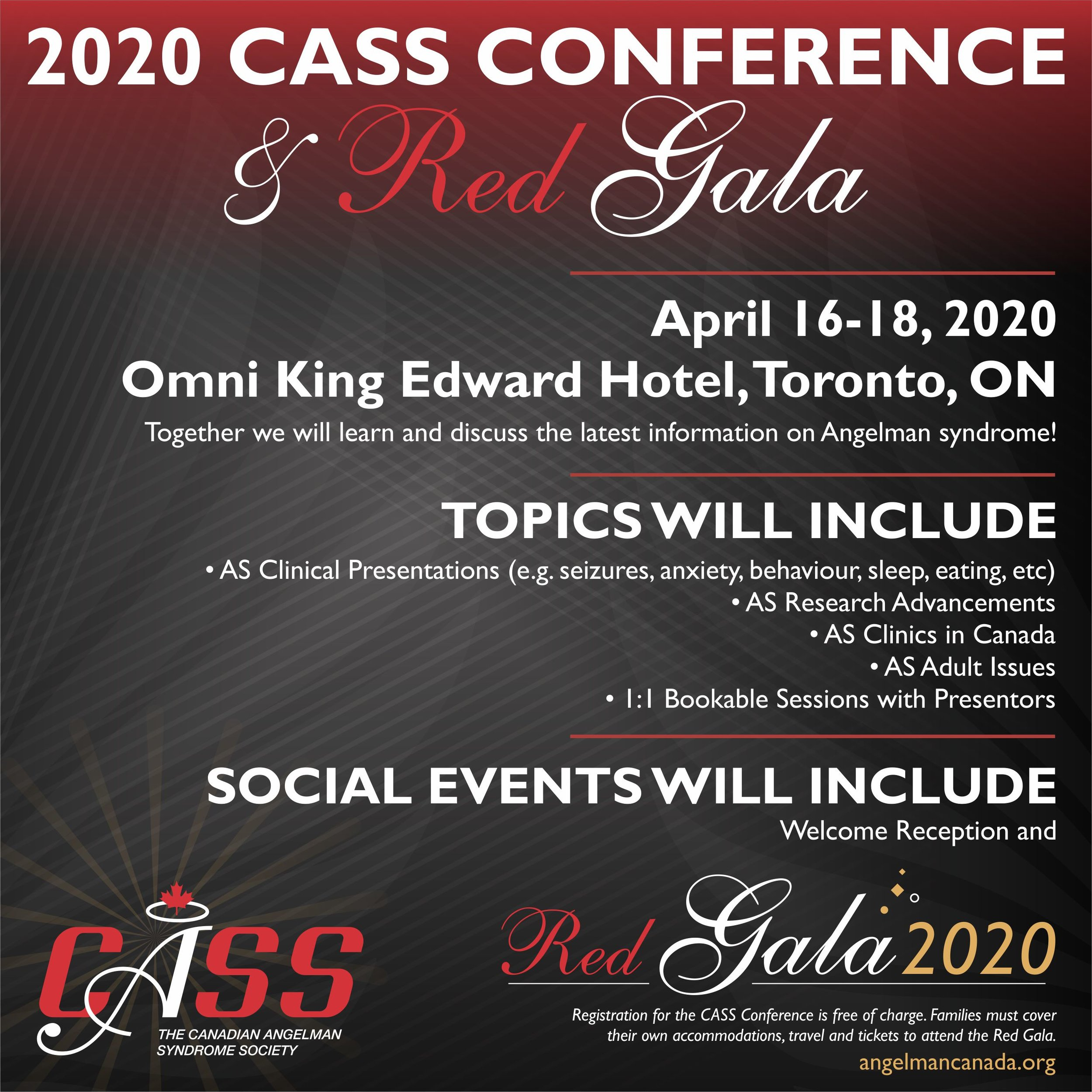 CASS Conference and Red Gala 2020 (2).jpg
