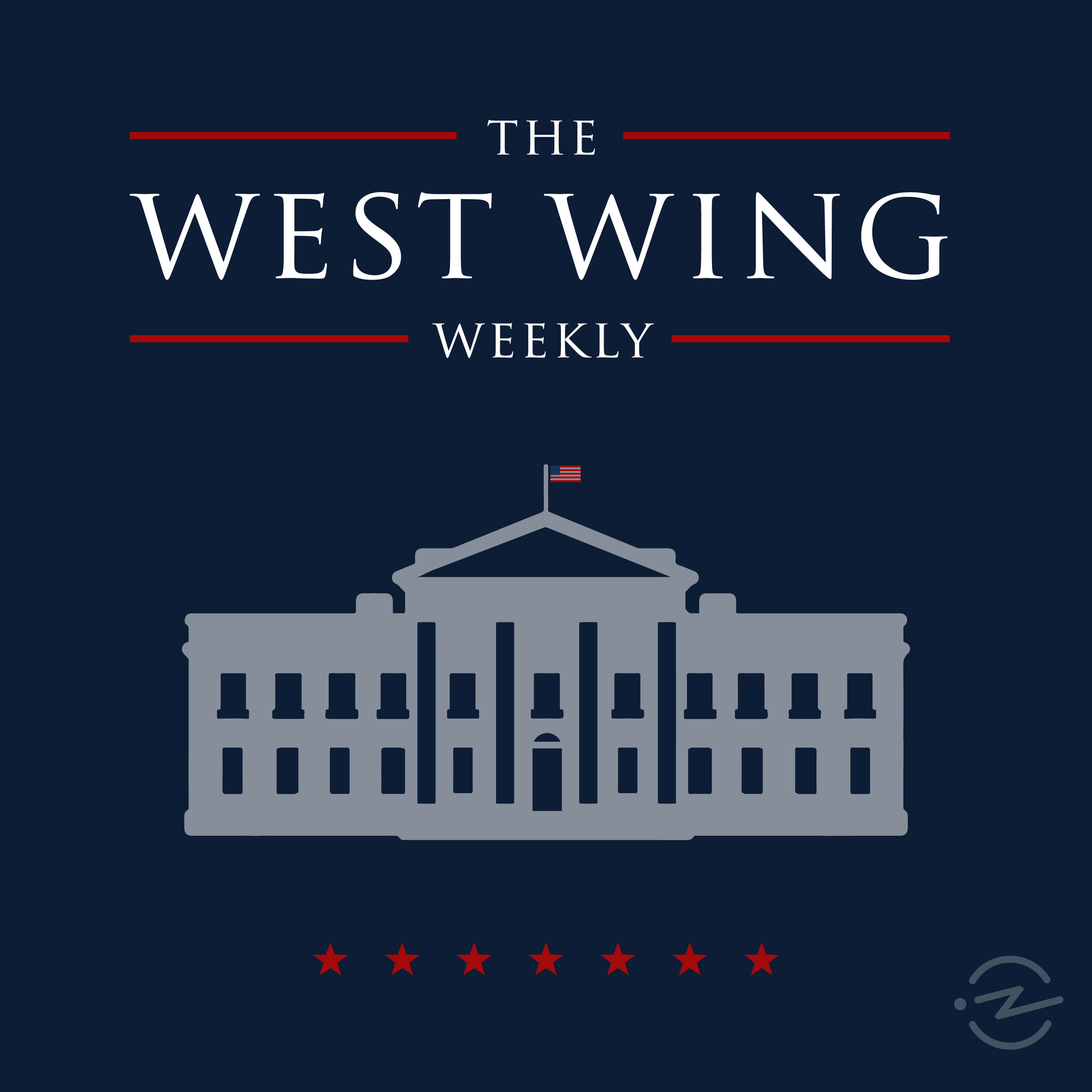 WestWingWeekly.png