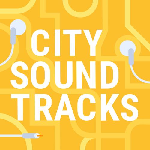 citysoundtracks.jpg