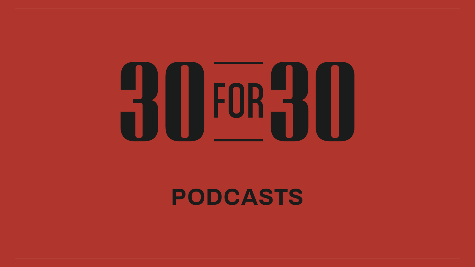 30for30.png