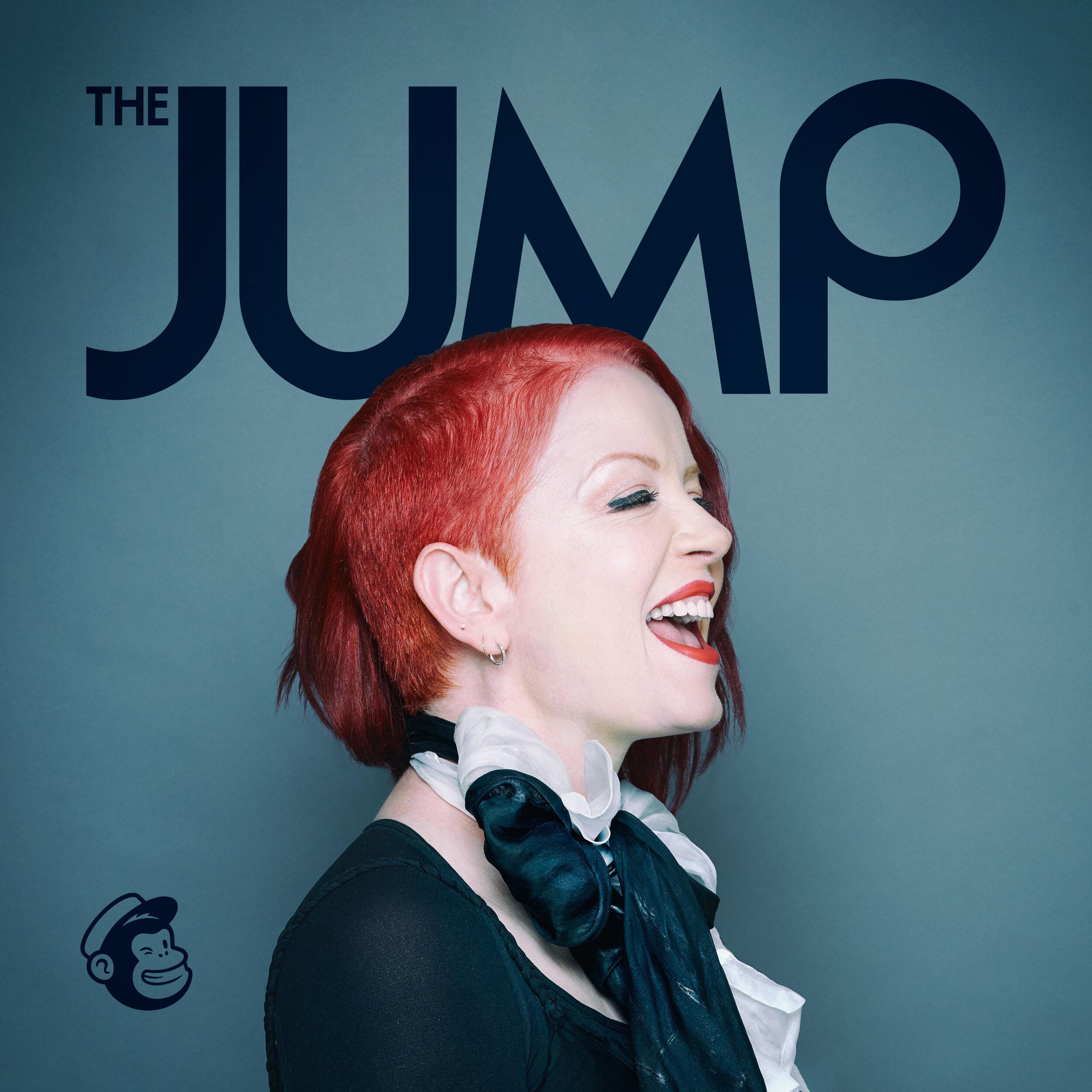 The-Jump.jpg