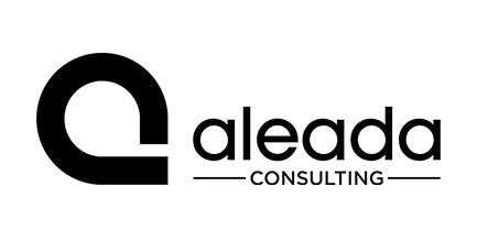 Aleada Consulting - Privacy and Data Security Consultantswww.aleada.co