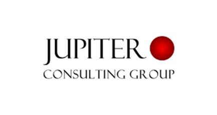 Juniper Consulting Group - Organizatioal Developmentjupiterconsultinggroup.com