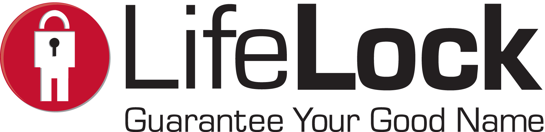 lifelock-inc-logo.jpg