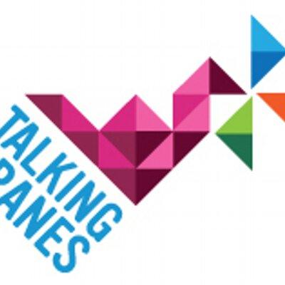 Talking Cranes.jpg