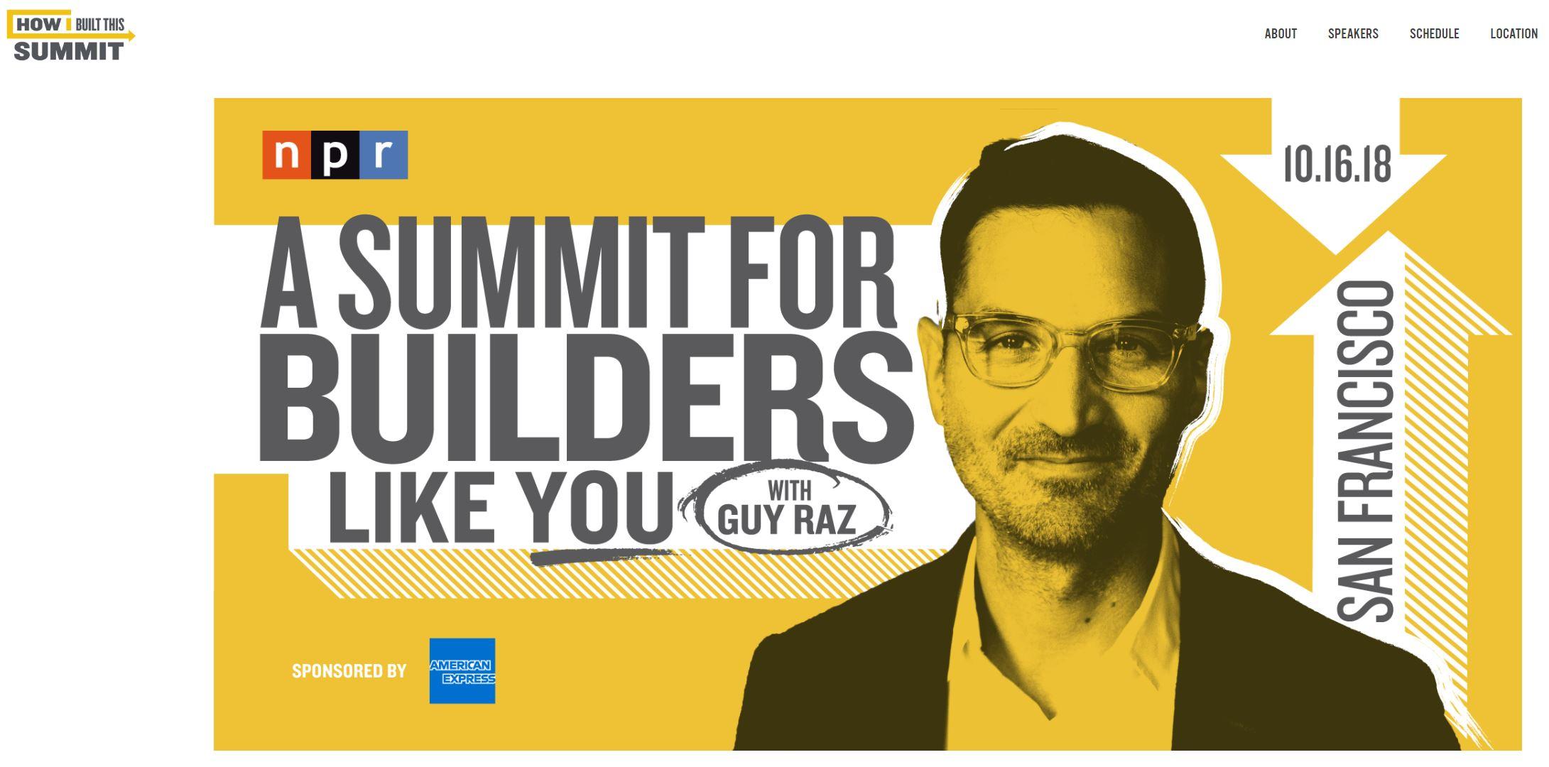 NPR Summit.JPG
