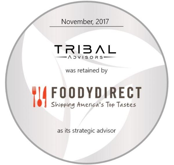 FoodyDirect TS.JPG