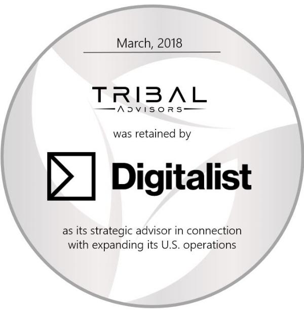 Digitalist TS.JPG