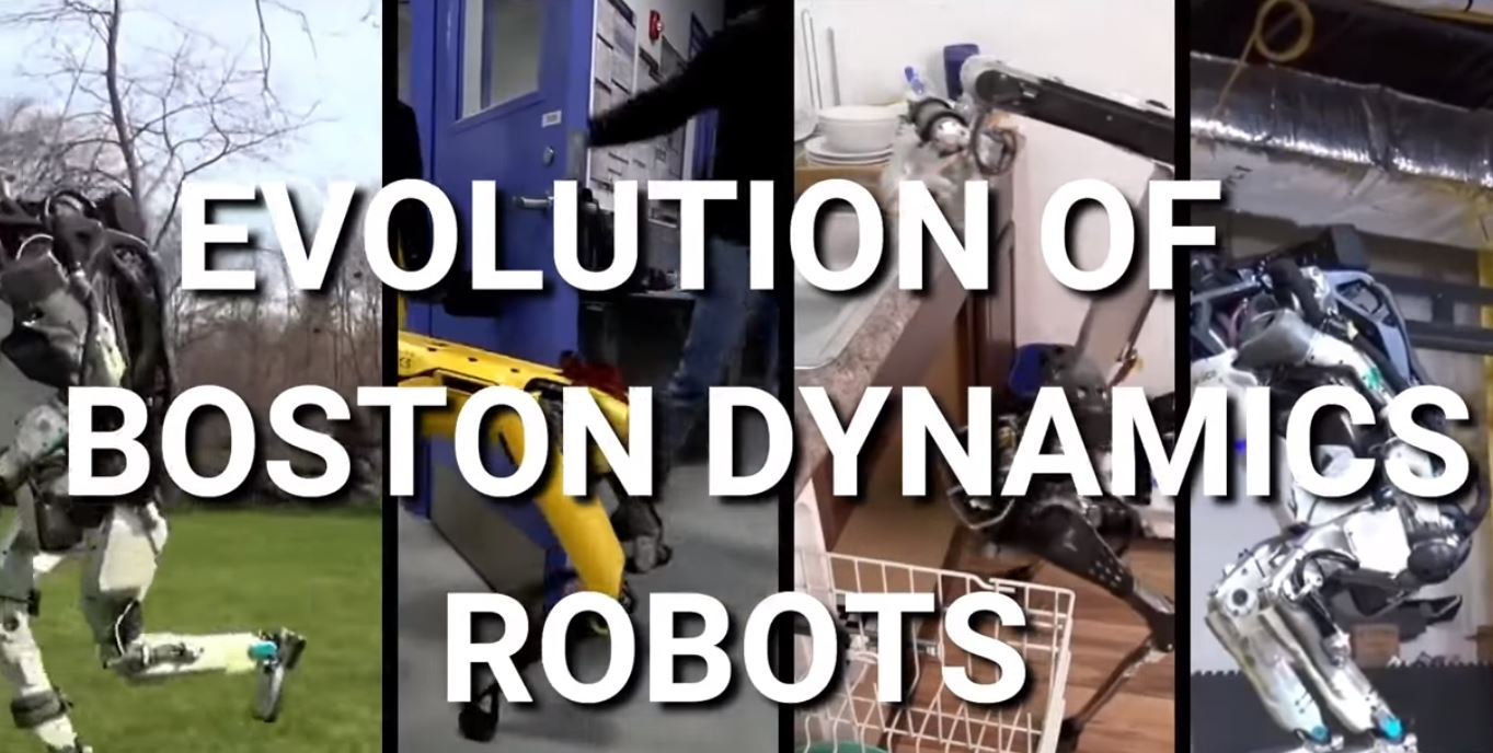 Boston Robotics.JPG