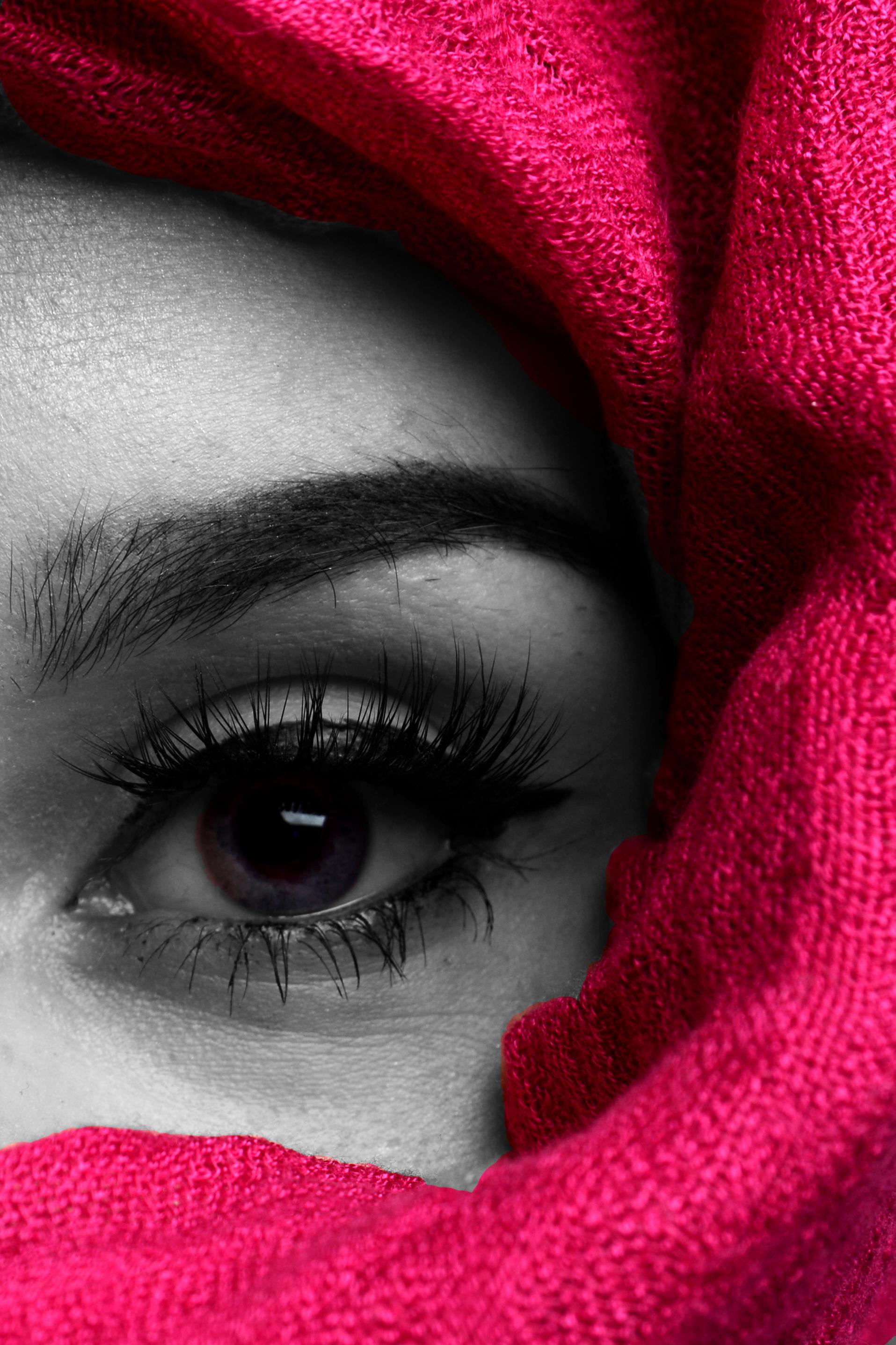 couloued eyes 4.jpg
