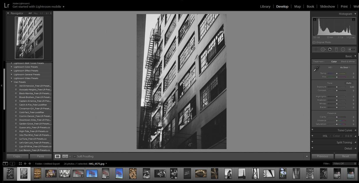 Screenshot+4.jpg