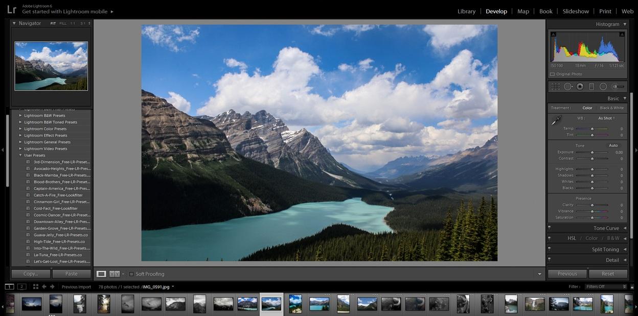 Screenshot+5.jpg
