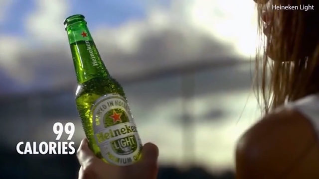Heineken Light ad pulled.jpg.jpg_10832485_ver1.0_640_360.jpg