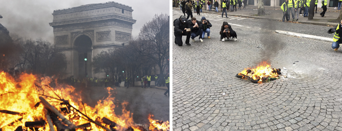 fake-protest-fire-photo-paris21.jpg