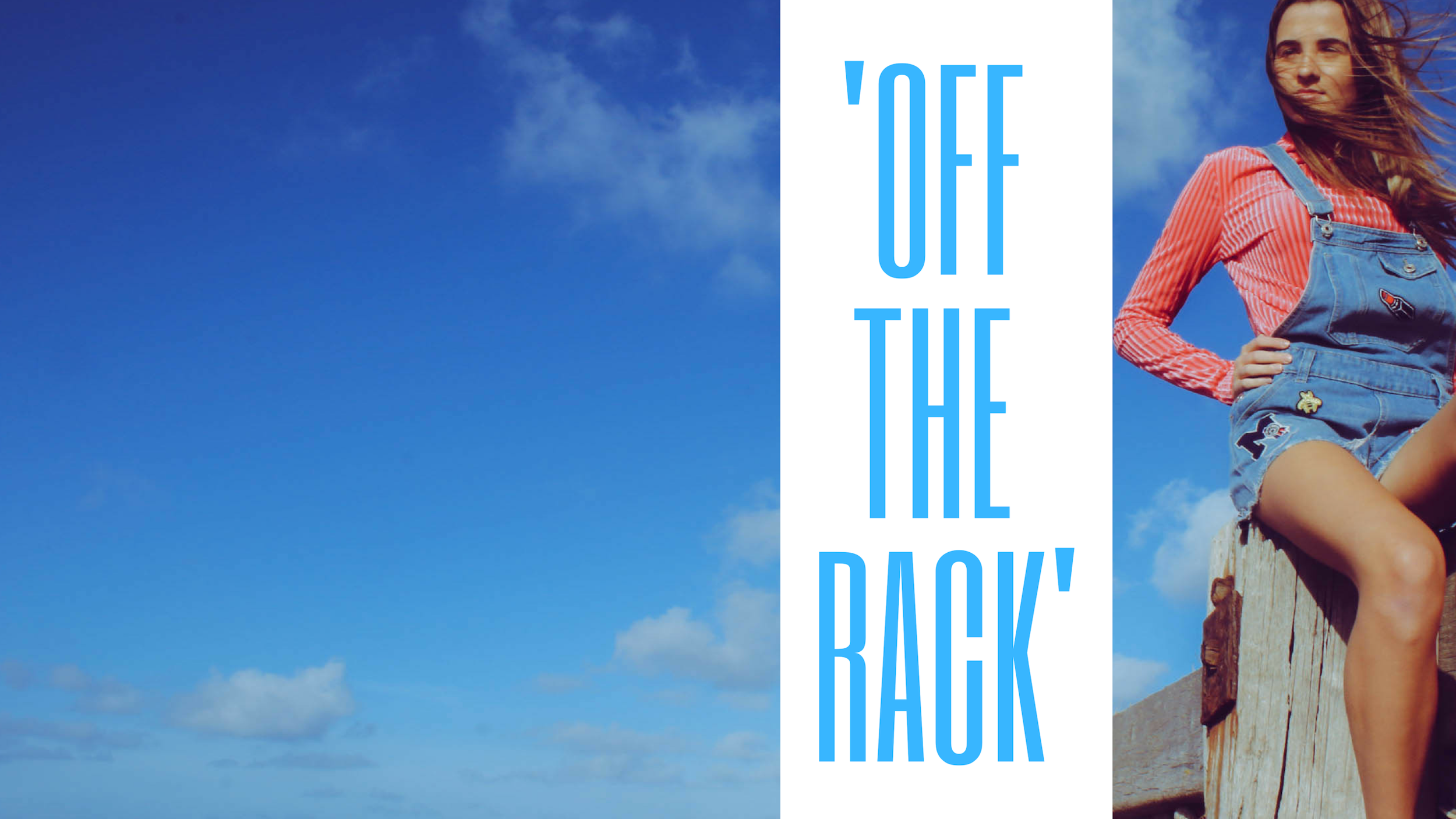 'off the rack'.png