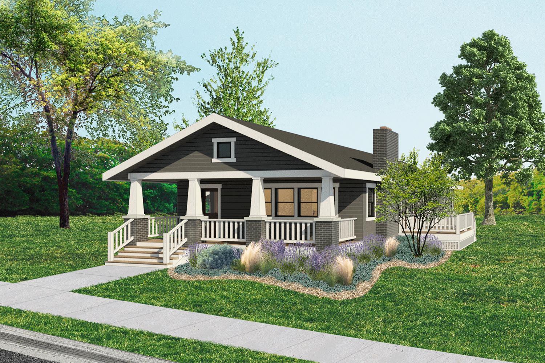 bungalow-house-plans.png