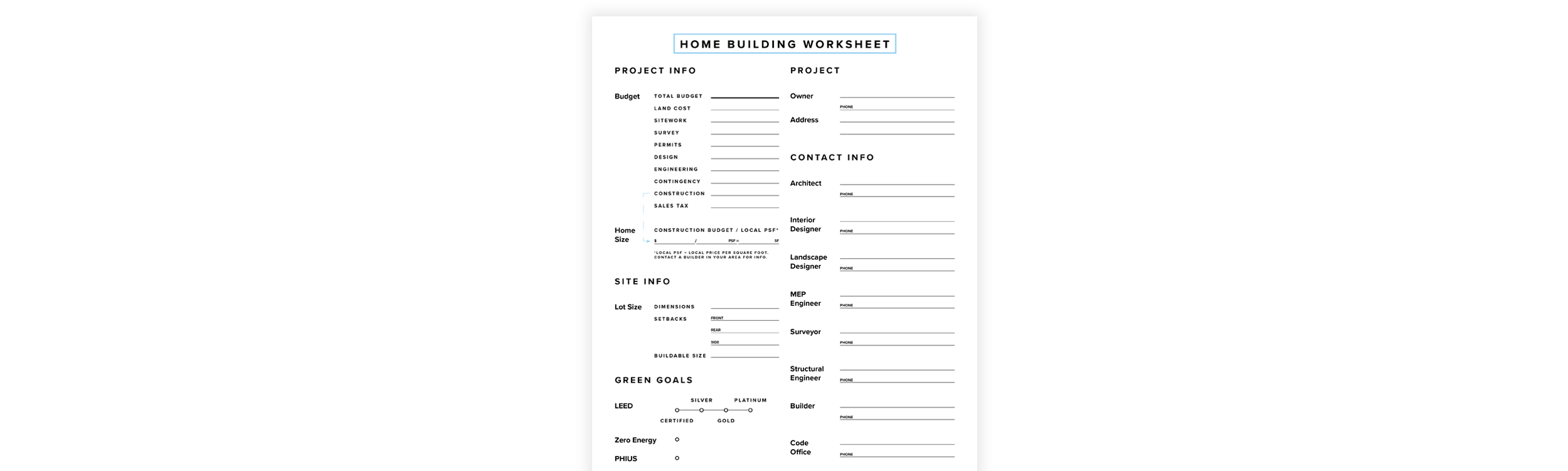porch-light-home-design-worksheet.png