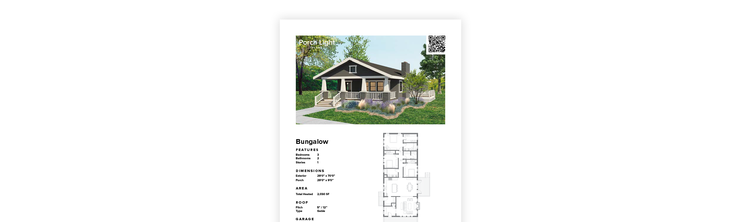 bungalow-tear-sheet.png