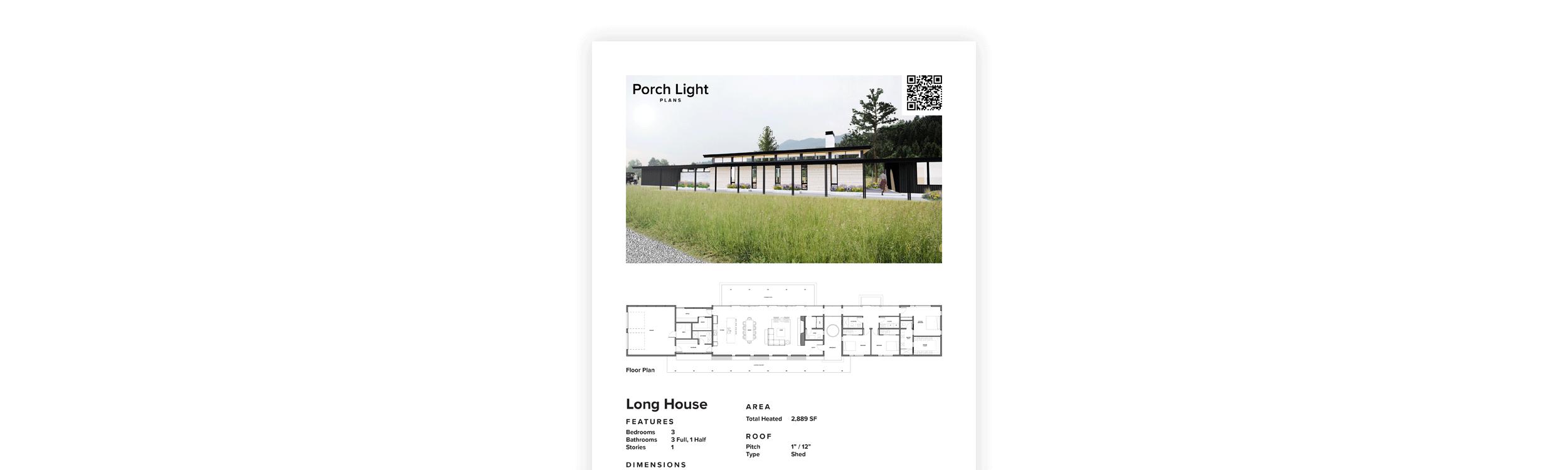 long-house-tear-sheet.png