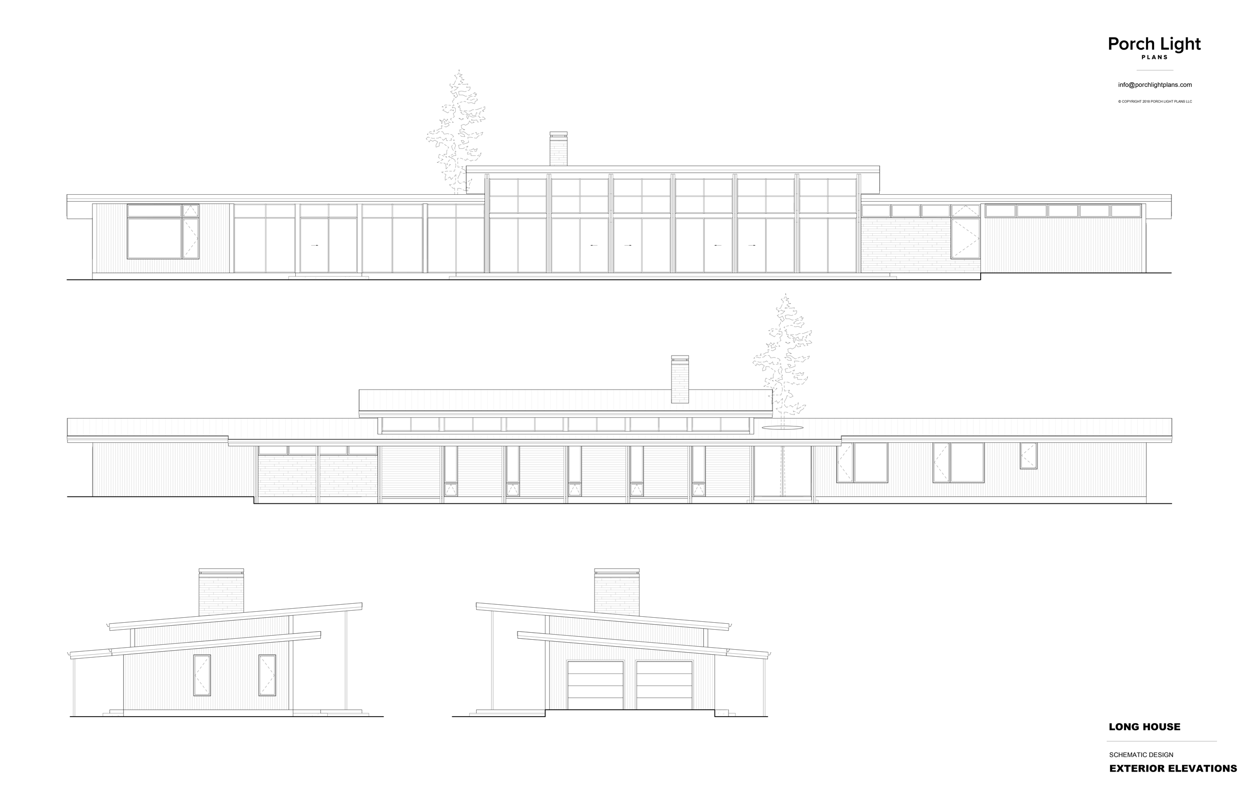 long-house-elevations.png