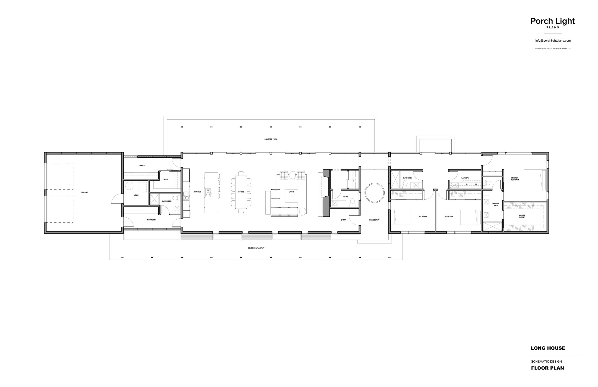 long-house-plan.png